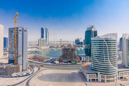 1 Bedroom Flat for Rent in Downtown Dubai, Dubai - Enjoy 2 months free rent for new home