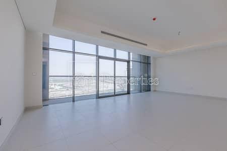 2 Bedroom Flat for Rent in Downtown Dubai, Dubai -  1 Month GP