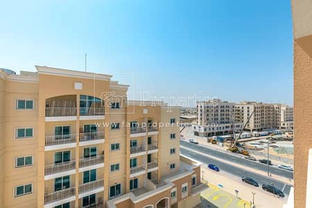1 Bedroom Apartment for Sale in Liwan, Dubai - Brand New 1 Bedroom  without Agency fee!