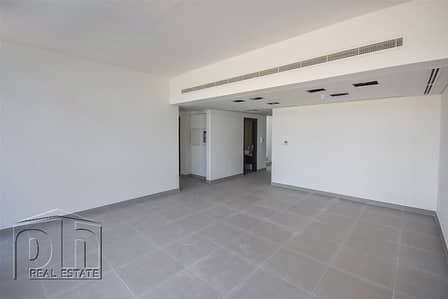 3 Bedroom Villa for Sale in Mudon, Dubai - Hand Over Letter In Hand - Single Row Mid