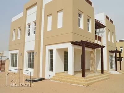 فیلا  للبيع في مدن، دبي - Fantastic Priced 3 Bed