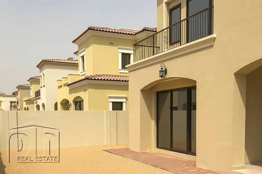 2 Price Reduced By 300k   Handover August.