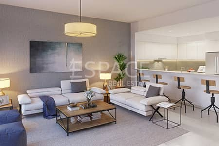 Handover October 2019 - 5 Bed Dubai Hills