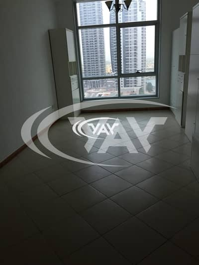 1 Bedroom Apartment for Rent in Dubai Marina, Dubai - Beautiful 1BHK with Balcony   Great View