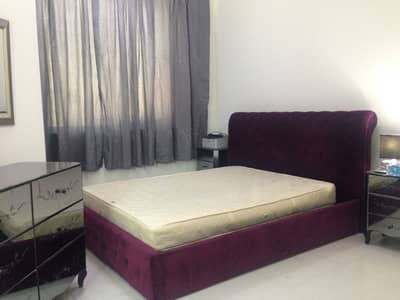 2 bedroom for rent in Executive Bay, with great facilities, Call Ghazi