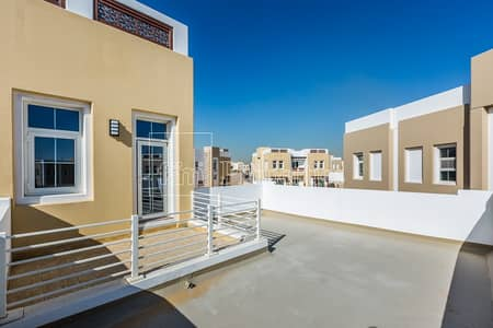 4 Bedroom Villa for Sale in Mudon, Dubai - 4BR Independent Villa for Sale|Call Now!