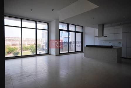 فلیٹ 2 غرفة نوم للبيع في موتور سيتي، دبي - Large size |Lowest price 2BHK in Motorcity