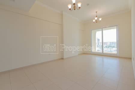 2 BHK  | Very Close To Park And Entrance