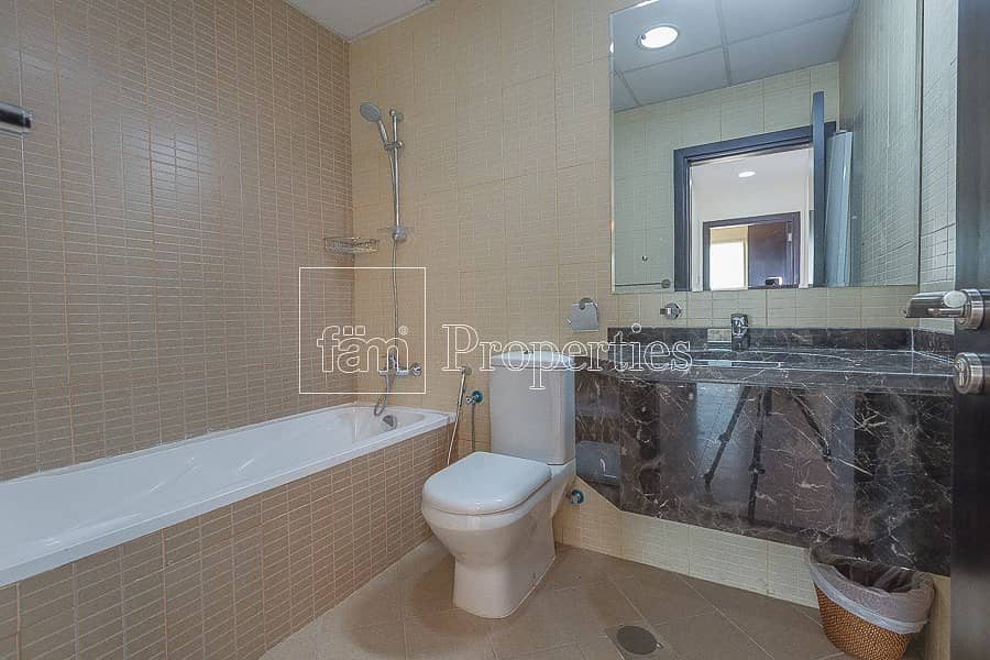 11 2 BHK  | Very Close To Park And Entrance
