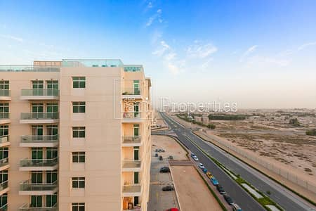 2 Bedroom Apartment for Sale in Liwan, Dubai - Best Layout   Brand New  Fully Open View