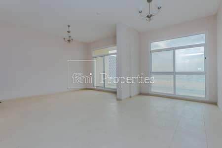 2 Bedroom Flat for Sale in Liwan, Dubai - Brand New  |  Corner Unit |  Key on Hand