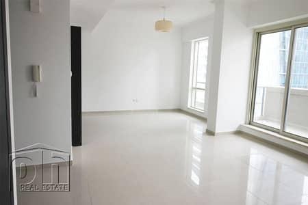 3 Bedroom Apartment for Rent in Dubai Marina, Dubai - Large Spacious / Bright / 3Bedroom / Vacant
