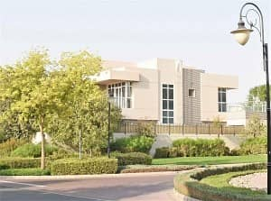 4 Bedroom Villa for Sale in Dubai Silicon Oasis, Dubai - 4BR Corner Villas for Sale Lowest Prices