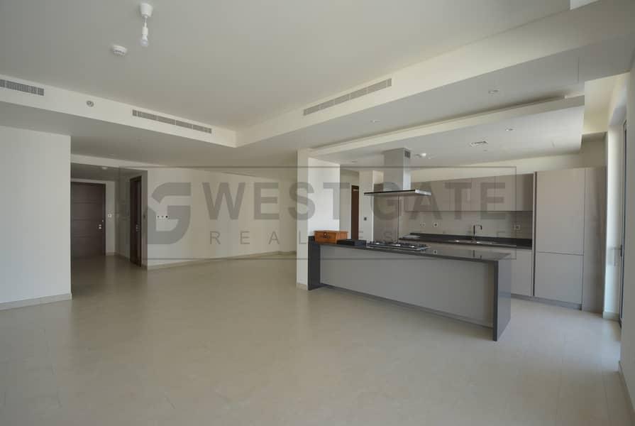 2 Brand New 3 BR Apartment | Hartland Greens