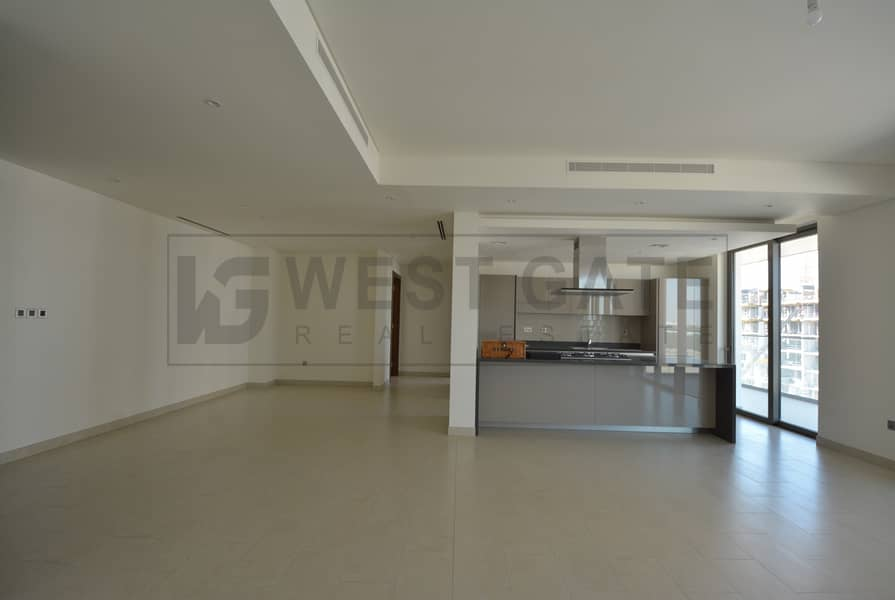 10 Brand New 3 BR Apartment | Hartland Greens