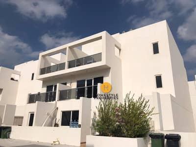 6 Bedroom Villa for Rent in Khalifa City A, Abu Dhabi - LARGE 6 BEDROOM VILLA IN ESTABLISHED COMMUNITY