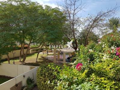 2 Bedroom Villa for Rent in The Springs, Dubai - Great Deal I Type 4M Villa I Back 2 Park