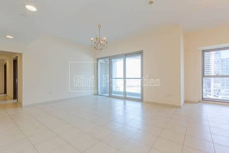 3 Bedroom Apartment for Sale in Business Bay, Dubai - HOT DEAL