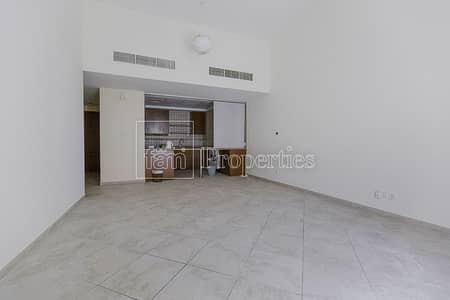 2 Bedroom Apartment for Sale in Motor City, Dubai - 2BR | Investor's Deal | Motivated Seller