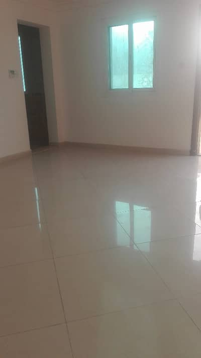 Studio for Rent in Mohammed Bin Zayed City, Abu Dhabi - Amazing Studio Private Entrance For Rent In Mohammed Bin Zayed City. Tub 16 is very close to the ser