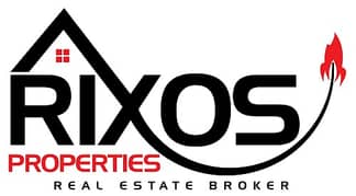 RIXOS REAL ESTATE BROKER