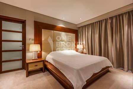 1 Bedroom Flat for Sale in Dubai Marina, Dubai - Investor Savvy Deal
