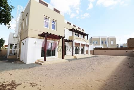 5 Bedroom Villa for Sale in Mudon, Dubai - Spacious 5BR  Brand New  Ready to Move