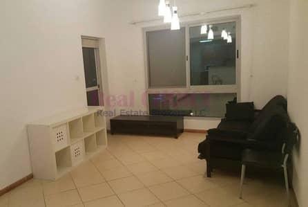 1 Bedroom Apartment for Sale in Dubai Marina, Dubai - View of the Marina | 1BR Apt | Marina Diamond 2