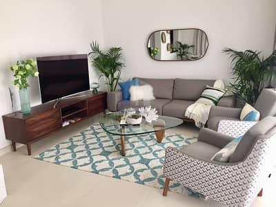 3 Bedroom Villa for Sale in Mudon, Dubai - Last Few units left| Right on Pool n Park| Biggest Corner Plot