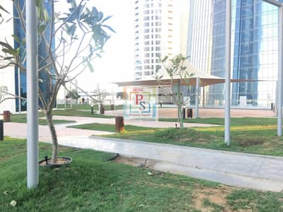 2 Bedroom Flat for Rent in Al Reem Island, Abu Dhabi - Well Maintained 2BR Apt Available Now