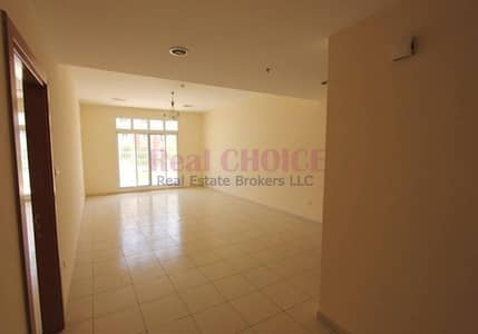 Well Maintained | 1BR Apartment | Arezzo 1 | JVC