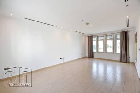 3 Bedroom Villa for Sale in Jumeirah Park, Dubai - Extended|Regional|Priced To Sell|View Now