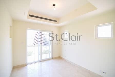 3 Bedroom Townhouse for Sale in Ajman Uptown, Ajman - Ajman Uptown  3BR+Storage   G+2   Erica 1
