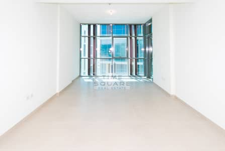 1 Bedroom Flat for Sale in Culture Village, Dubai - Rented Investment 1 Bed + Study Water Front Living