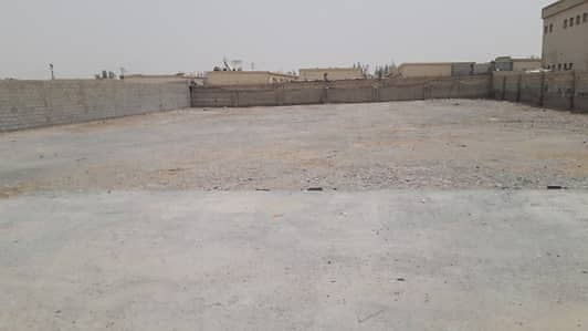Plot for Sale in Al Madam, Sharjah - TAKE THIS CHANCE BECOME AN INVESTOR WITH THIS GREAT PRICE