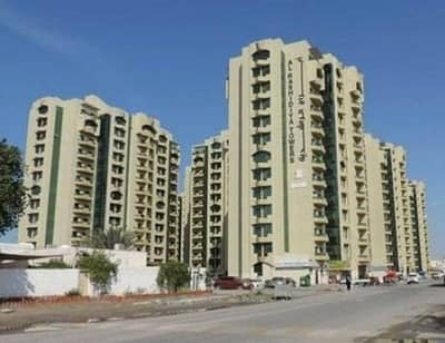 2 Bedroom Flat for Sale in Al Rashidiya, Ajman - LUXURY 2BHK LIKE BRAND NEW IN AL RASHIDIYA TOWERS