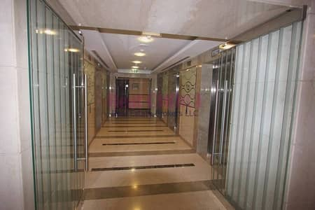 Payable in 4 Cheques | Affordable Office | JLT