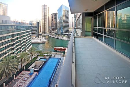 Vacant | Marina View | Motivated Seller