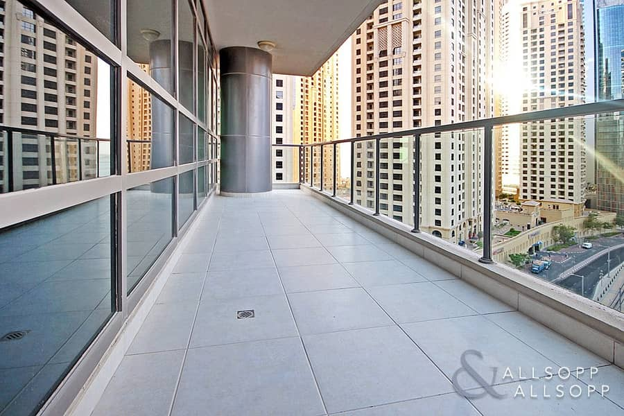 10 Vacant | Marina View | Motivated Seller