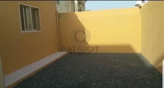 3 Bedroom Villa for Rent in Al Barsha, Dubai - Small Villa | Free DEWA| Free WIFI| 3BHK Cheapest