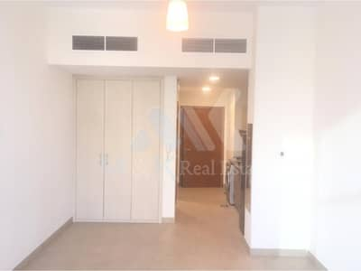 Studio for Rent in Downtown Dubai, Dubai - Your New Studio With Amazing Canal View
