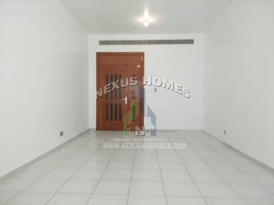 1 Bedroom Apartment for Rent in Madinat Zayed, Abu Dhabi - GREAT OFFER ! Spacious 1 BR Apt in AUH Down Town.!