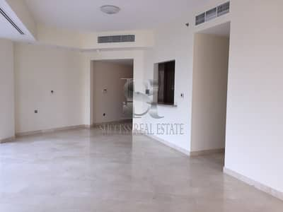 2 Bedroom Apartment for Rent in Dubai Marina, Dubai - 2 BR+Storage | Trident Grand | Marina View