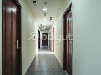 Office for Rent in Bur Dubai, Dubai - Renewal of License in Oud Metha for Smart Office