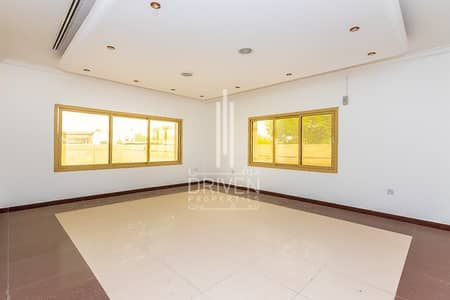 12 Bedroom Villa for Sale in Al Barsha, Dubai - FOR SALE 12 BEDROOMS VILLA IN AL BARSHA.