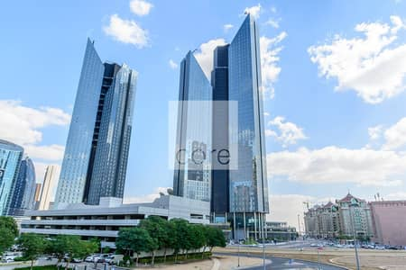Shop for Rent in DIFC, Dubai - Well located retail for rent Central Park