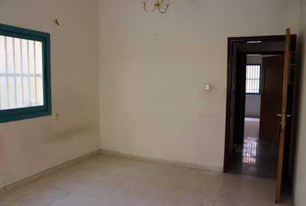 Building for Sale in Deira, Dubai - Building For Sale In Muraqqbat Deira