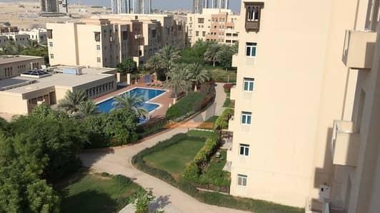 3 Bedroom Apartment for Sale in Al Furjan, Dubai - 3BHK+Maid Apartment for Sale In Massakin