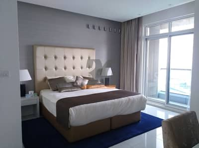 3 Bedroom Apartment for Rent in Business Bay, Dubai - Exquisite 3bed full canal view The Vogue