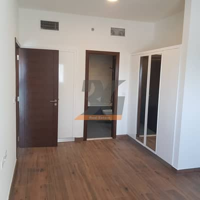 1BR Apartment For Sale Victoria Residency
